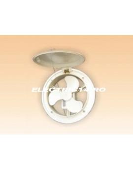 Ventilator geam Elector Arges