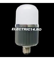 Bec Led E27 25w Industrial Lumina Rece Odosun