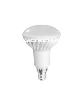 Bec Led E14 5w R50 SMD Lumina Calda Odosun