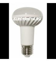 Bec Led E27 9w R63 SMD Lumina Calda Odosun