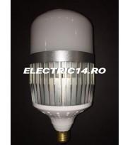 Bec Led E27 50w Industrial Lumina Calda