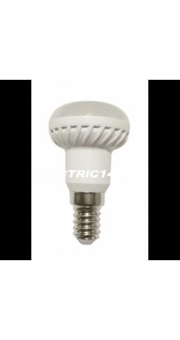 Bec Led E14 3w R39 SMD Lumina Rece Odosun