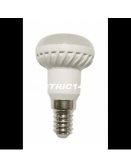 Bec Led E14 3w R39 SMD Lumina Calda Odosun