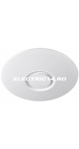 Aplica Led 24w Bluetooth-Audio Lumina RGB