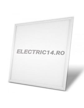 Panou Led Ingropat 600x600 36w Alb 230V Lumina Calda Klass