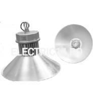 Corp Iluminat Industrial Led 50w High Bay Lumina Rece