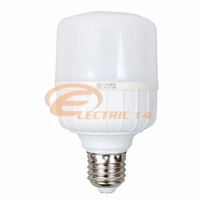 BEC LED E27 13W TUBULAR LUMINA RECE