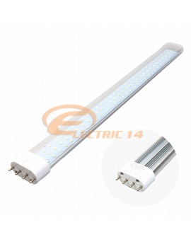 BEC LED 2G11 16W PLL CLAR LUMINA RECE