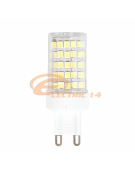 BEC LED G9 9W SMD LUMINA RECE