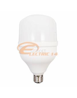 BEC LED E27 30W T100 LUMINA NEUTRA