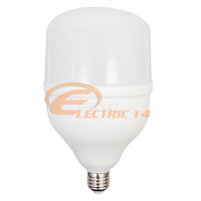 BEC LED E27 40W T120 LUMINA RECE