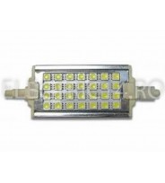 Bec Led Liniar 4.5w-118mm