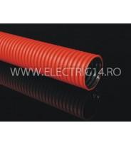 Copex Flexibil Diam. Ext. 125mm / Diam. Int. 108mm-Rola 50ml