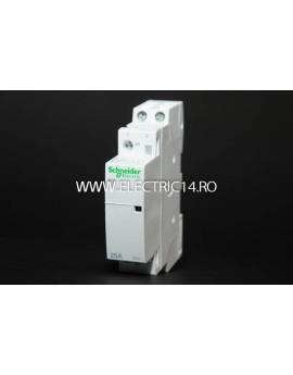 Contactor Monofazic Sina 25A A9C20732