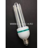 Bec Led E40 30w 4U lumina calda