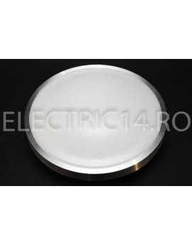 Aplica led 16w OD 757 Lumina Intermediara