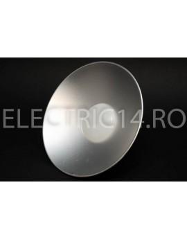 Corp Iluminat Industrial Led E27 30w Lumina Neutra