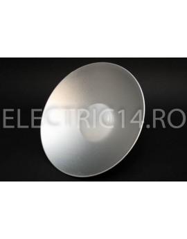 Corp Iluminat Industrial Led E27 50w Lumina Neutra