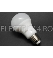 Bec led E27 13w A60 Lumina Calda Philips