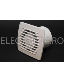 Ventilator perete EOL 100B