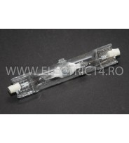 Bec MHNTD RX7S 70w/4200K Tip