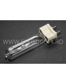 Bec CDMT G12 35w/4200K Tip IODURA METALICA
