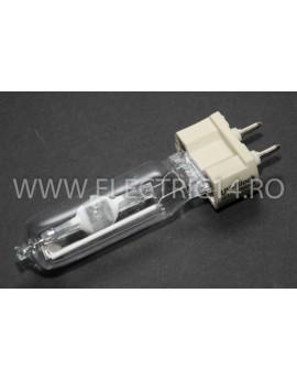 Bec CDMT G12 70w/4200K Tip IODURA METALICA