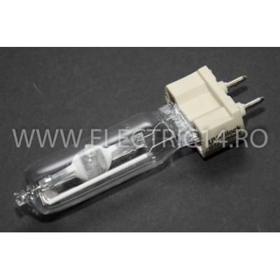 Bec CDMT G12 70w/4200K Tip