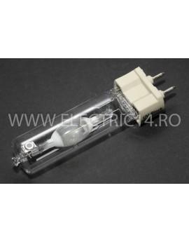 Bec CDMT G12 150w/4200K Tip IODURA METALICA