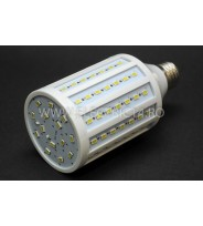 Bec Led E40 35w SMD 5730 Lumina Calda