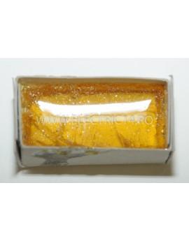 Sacaz Lipit 10gr(pasta lipit)