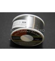 Fludor 150 grame SN60/PB40