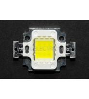 Bec led Pastila 10w Lumina Rece