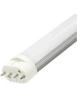 Bec Led 2G11 16w PLL Lumina Rece