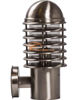 Aplica Gradina Inox 325 mm 3204.07