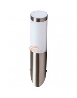 Aplica Gradina Inox 330 mm 3204.02