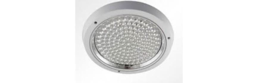 APLICE LED, CU SENZORI MISCARE, BAIE