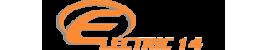 electric14.ro