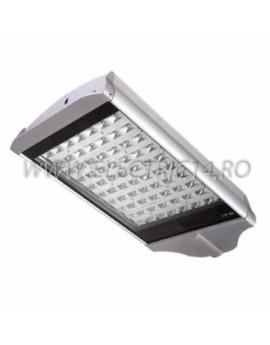 Corp Iluminat Stradal Led 98w CORP ILUMINAT STRADAL LED