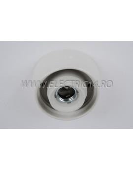 Aplica Glob Filet Dreapta ceramica ACCESORII