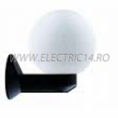 Aplica Glob Exterior Φ 150 mm