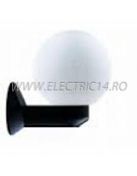 Aplica Glob Exterior Φ 250 mm
