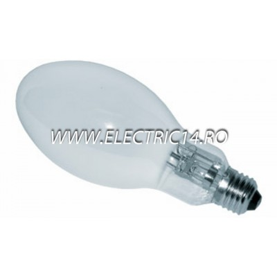 Bec Vapori Mercur E27 125W - Moon Light