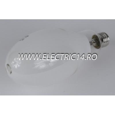 Bec Autoaprindere Vapori Mercur E27 250W - Philips