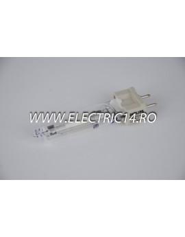 Bec CDMT G12 150w/830 master Philips IODURA METALICA