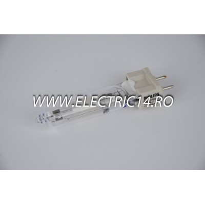 Bec CDMT G12 150w/942 master Philips