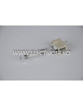 Bec CDMT G12 70w/830 master Philips IODURA METALICA