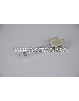 Bec CDMT G12 70w/942 master Philips IODURA METALICA