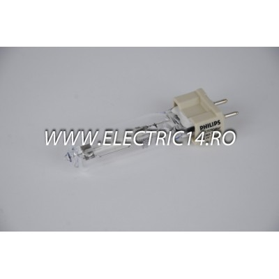 Bec CDMT G12 70w/942 master Philips