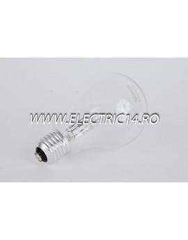 Bec Eco Clasic Halogen E27 140W Set 10 bucati